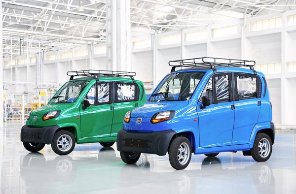 Автосалон москва самый дешевый автомобили из ломбарда в нижнем