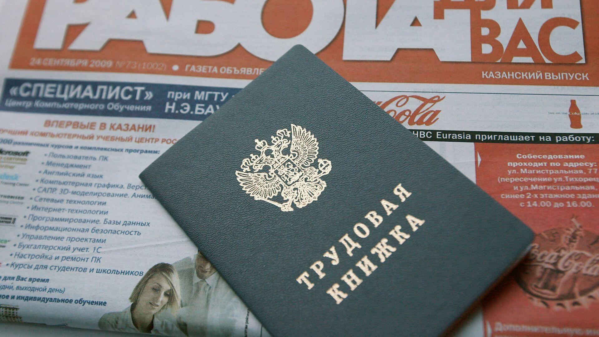 В МВД назвали условия выдачи россиянам электронных паспортов