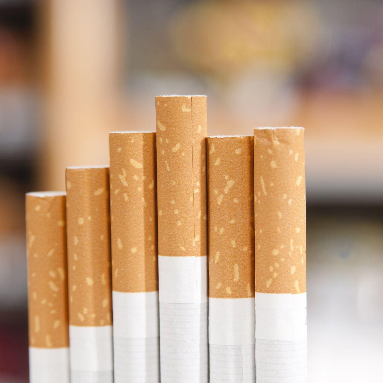 Закупка табачных изделий купить электронную сигарету в таганроге цены