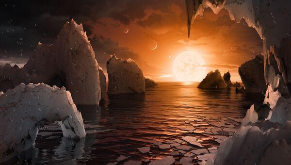 Ученые определили основную версию происхождения Земли 1488605060_24:0:4519:2550_600x0_80_0_0_e759cc9587f3cba87438ffd5fc669cc1