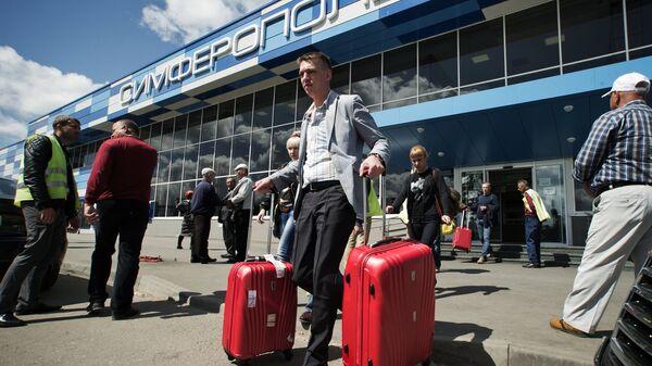 Россияне за 14 дней потратили четыре миллиарда рублей на туры с кешбэком