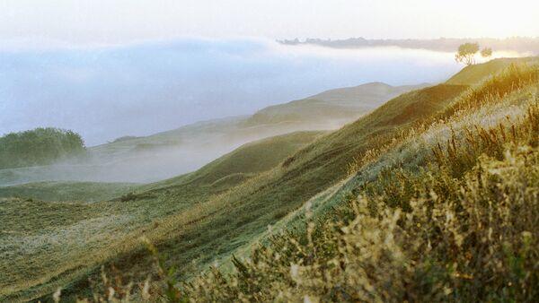 Особо охраняемая природная территория в Рязанской области