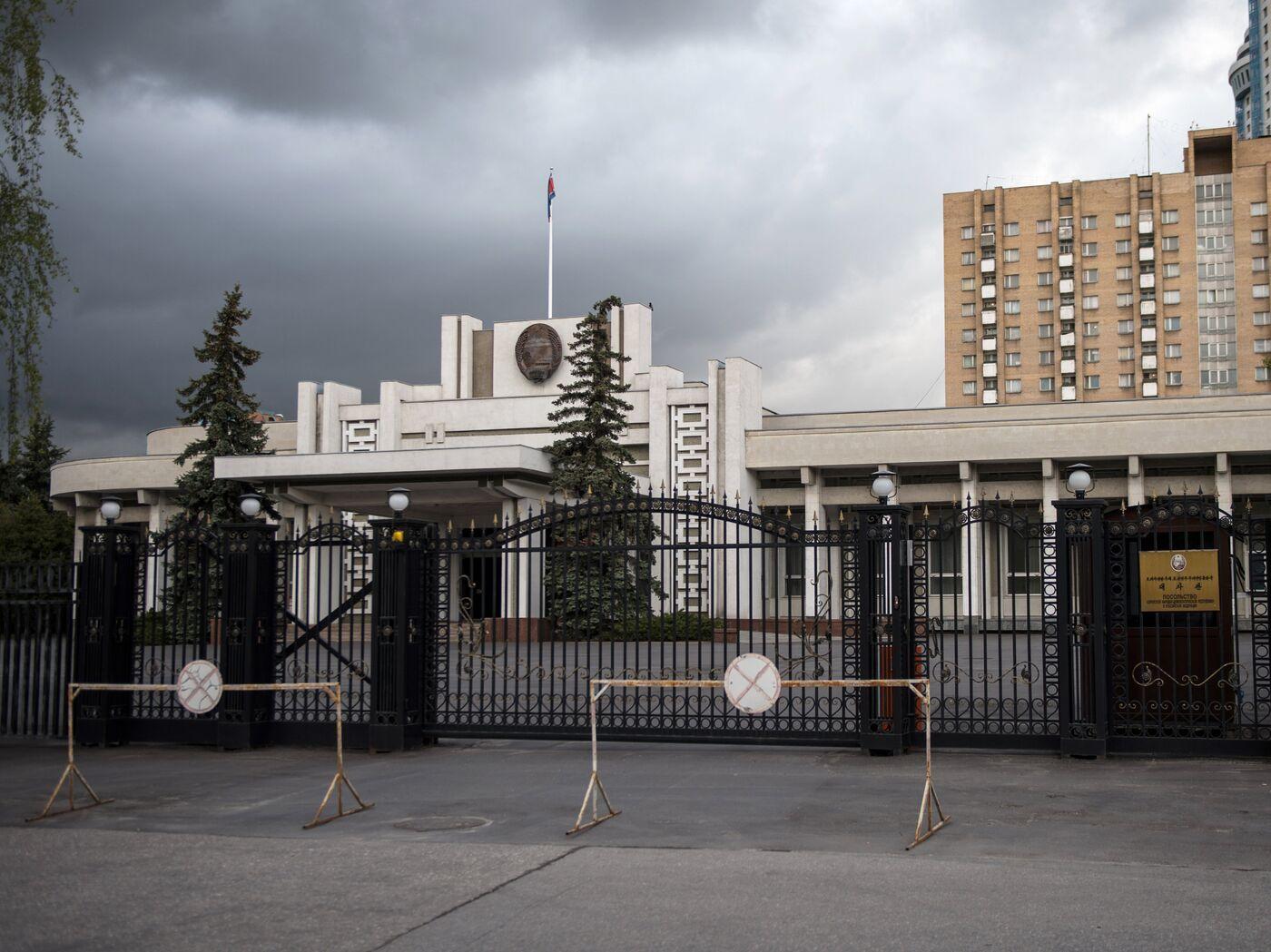 Москва посольства казино как выиграть в онлайн казино форум
