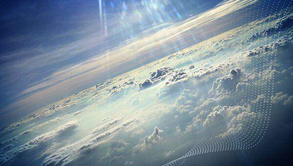 Швабе запустил в серию модифицированный метеорологический прибор