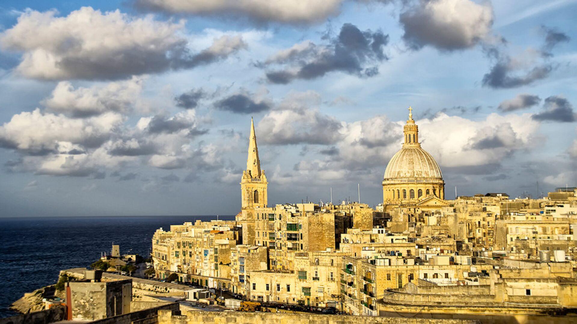 1497027739 0:3:1036:586 1920x0 80 0 0 50b674951a0cd9e06c34bd92116dcd06 - Россия и Мальта подписали протокол об изменении налогового соглашения