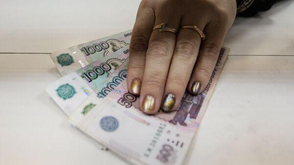 Россиянам рассказали об инструментах для повышения доходов на пенсии