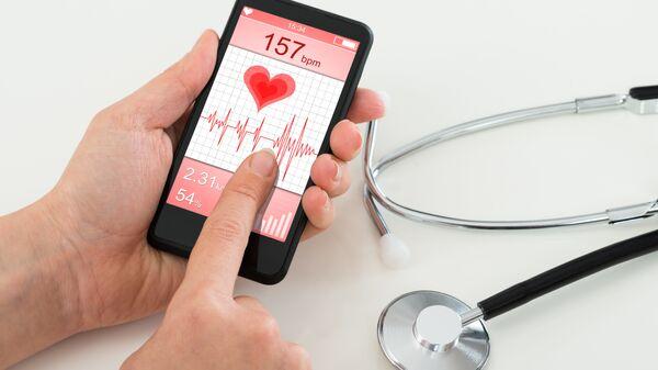 Названо неожиданное средство от инфарктов и инсультов