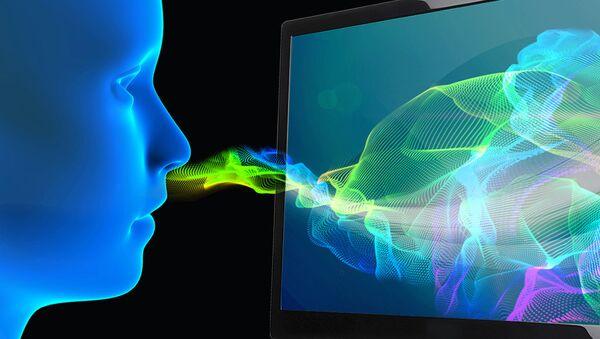 Иллюстрация к статье: Ученые НИУ ВШЭ запатентовали электронный нос