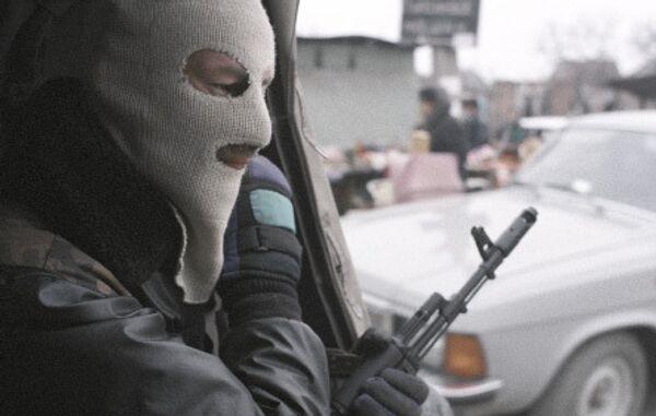 Теракт против Кадырова и Делимханова предотвращен в Грозном