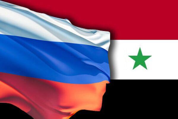 Аль-Малики пригласил руководство российских компаний на переговоры в Ирак