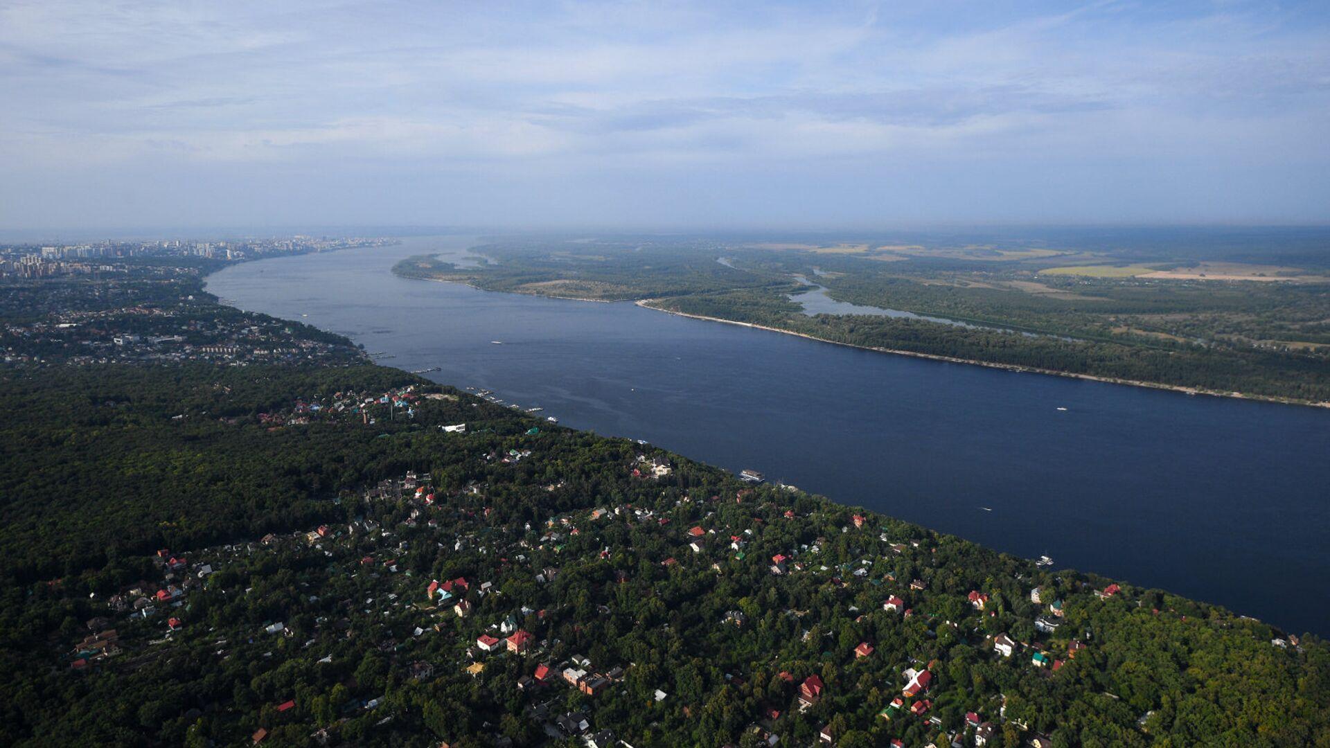 Азаров инициировал создание координационного совета по вопросам экологии