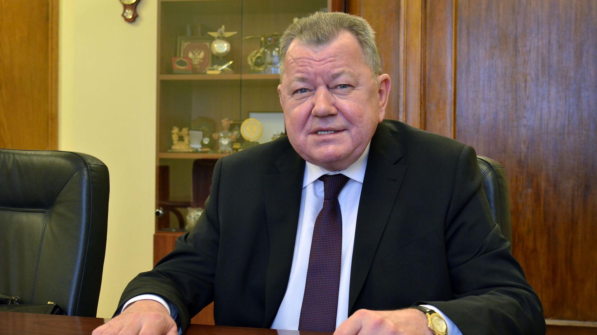 """Более 7,6 тысяч человек подали заявки на праймериз """"Единой России"""""""