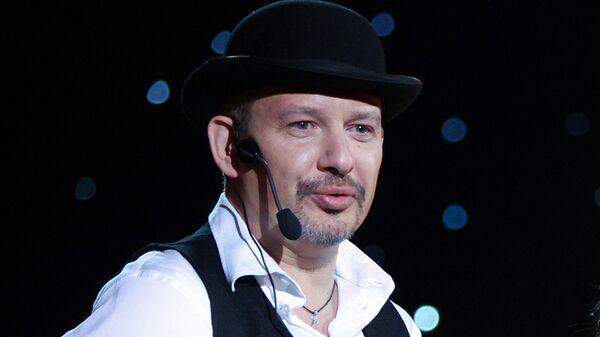 Следователи назвали причину смерти артиста Дмитрия Марьянова