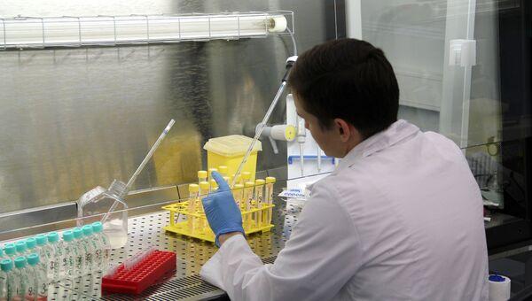 Подконтрольная эволюция: какие перспективы открывает генная инженерия