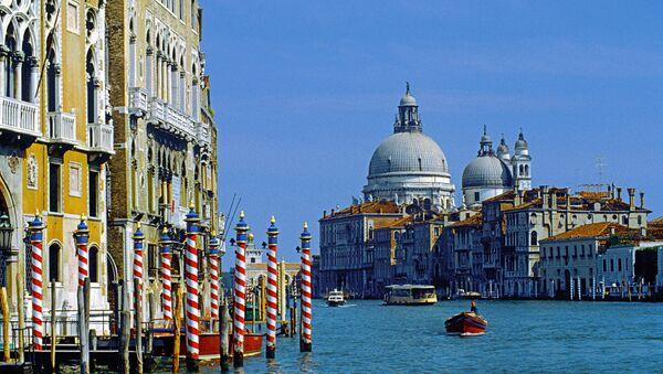 На фестивале в Венеции подвели итоги, Кубок Вольпи достался россиянке