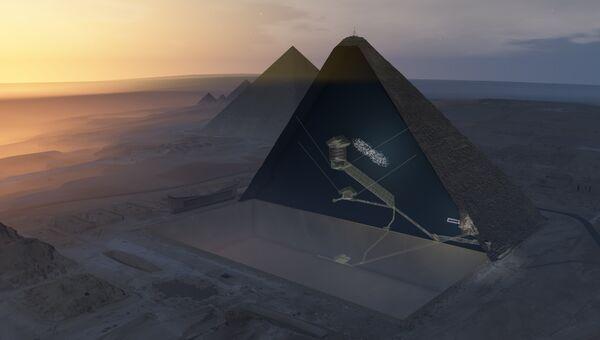 Играть онлайн бесплатно тайны пирамид