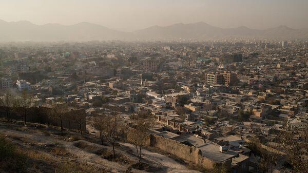 Число жертв взрывов в Кабуле достигло 85 человек