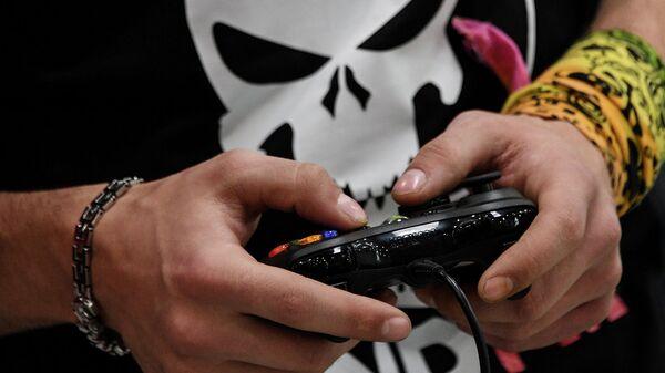 Стали известны подробности о цене на игровую консоль PlayStation 5