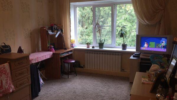 Столица экономкласса: самое дешевое жилье, которое можно купить в Москве