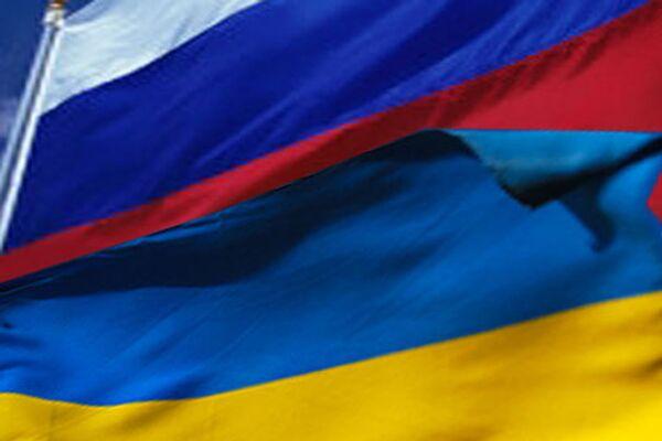 МИД РФ обсудит с Украиной запрет на въезд российскому журналисту