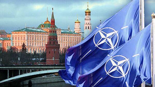 Командный центр НАТО появится в Польше