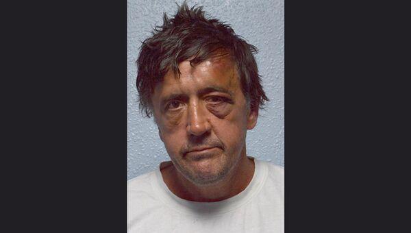 Даррен Осборн, совершивший наезд на группу мусульман перед мечетью в Лондоне, признан виновным в убийстве и покушении на убийство