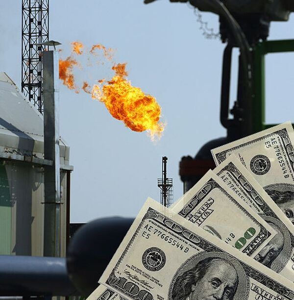 Атомная энергетика, деньги