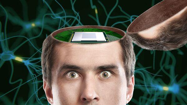 Ученые успешно работают над созданием протезов для разных частей мозга