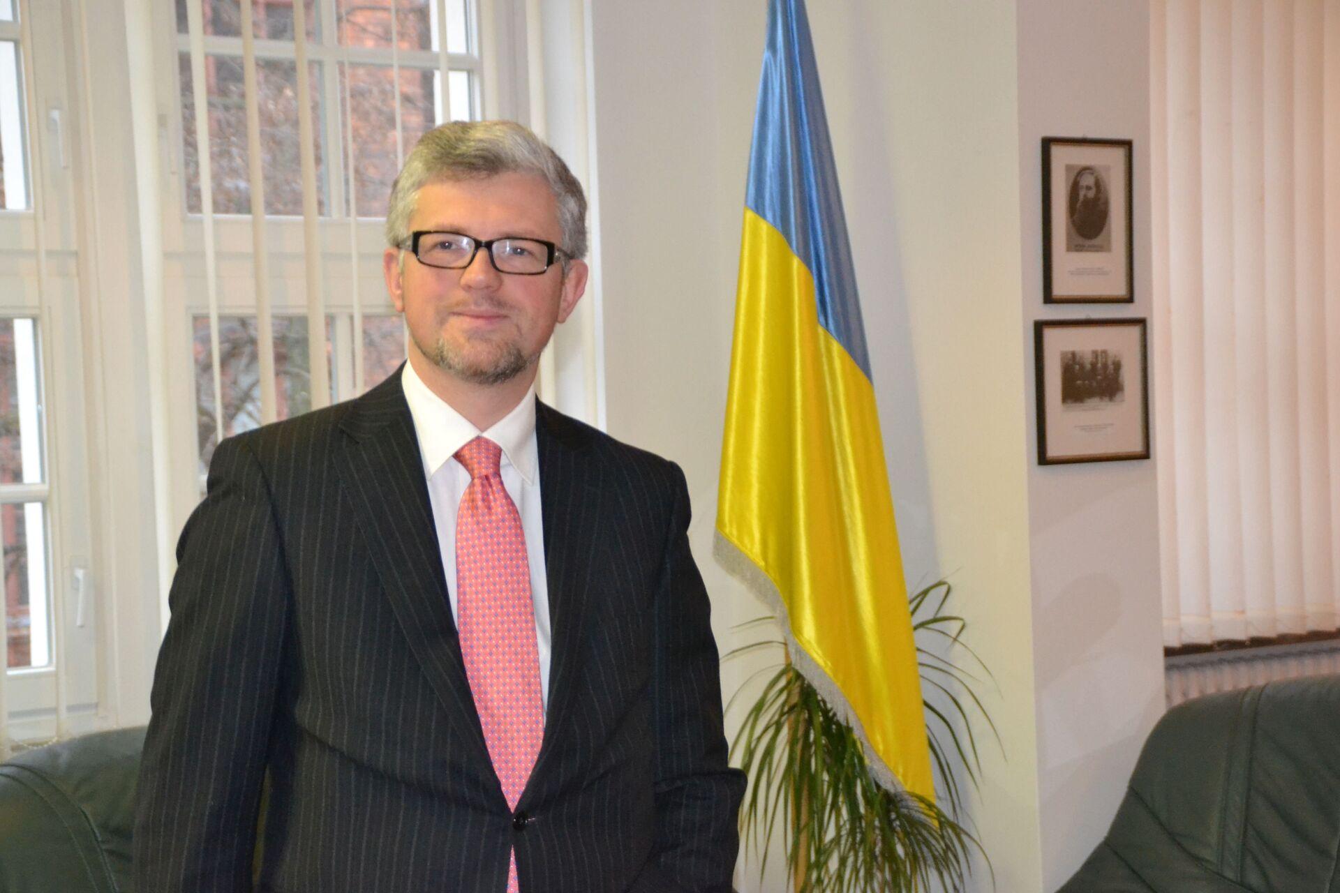 """""""Нам обещали"""". Киев уже не просит, а требует членства в ЕС и НАТО"""