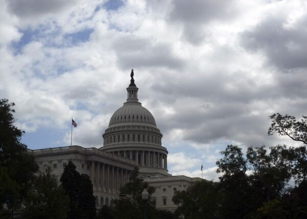Более 30 тысяч человек из 45 штатов США приехали на Пасху в Белый дом