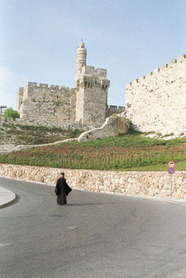 Обама считает, что нынешнее положение в Израиле не является устойчивым