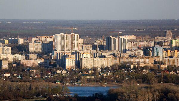 Ткаченко: в Саратовской области развивается паллиативная помощь