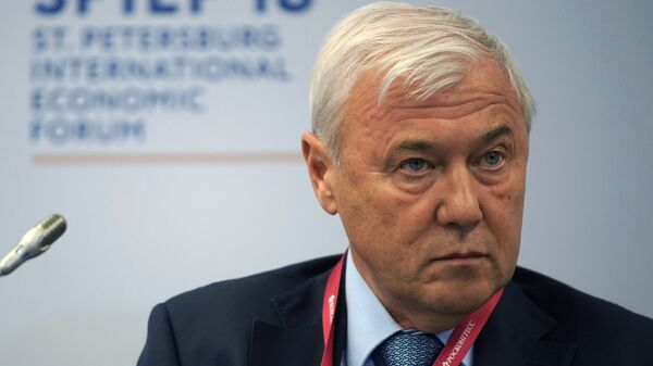 Россиянам разрешат выбирать банк для начисления заработной платы