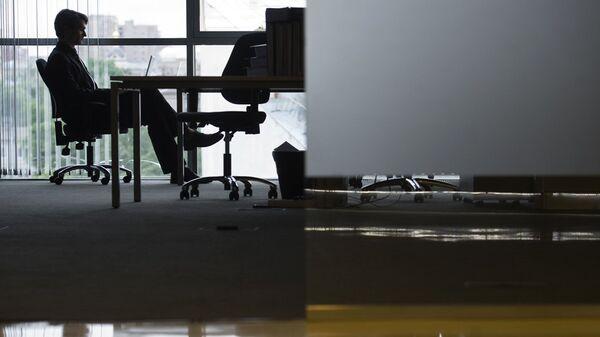 В Еврокомиссии рассказали, какая профессия исчезнет из-за автоматизации