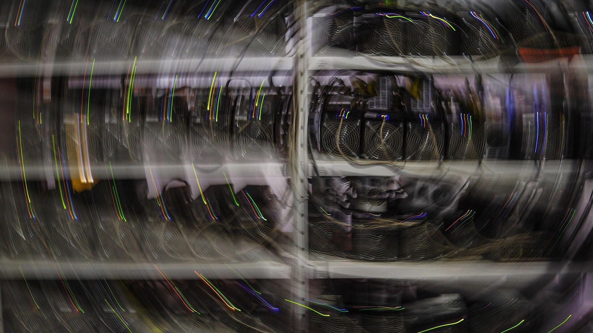 Пандемия ударила рублем: производители взвинтили цены на электронику