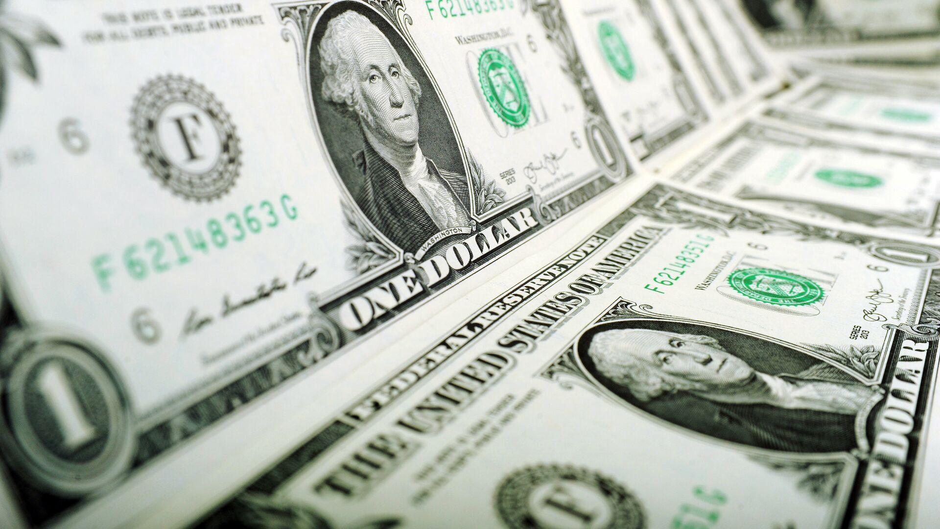 Эксперт рассказал, как Россия может потратить полученные от МВФ деньги