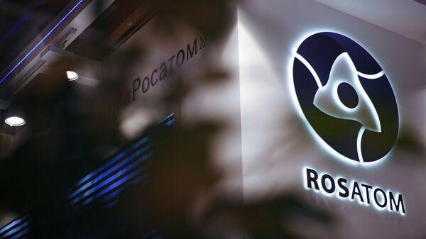 """Правительство утвердило план """"Росатома"""" по квантовым вычислениям"""