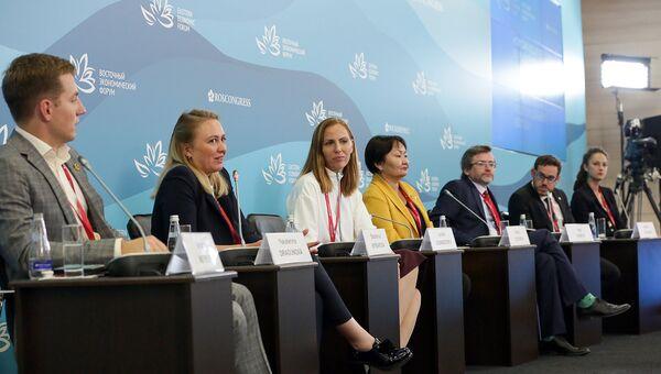 Новый международный проект объединит российских и иностранных волонтеров