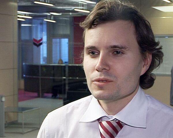 Коснется ли обвал на фондовом рынке простых россиян?
