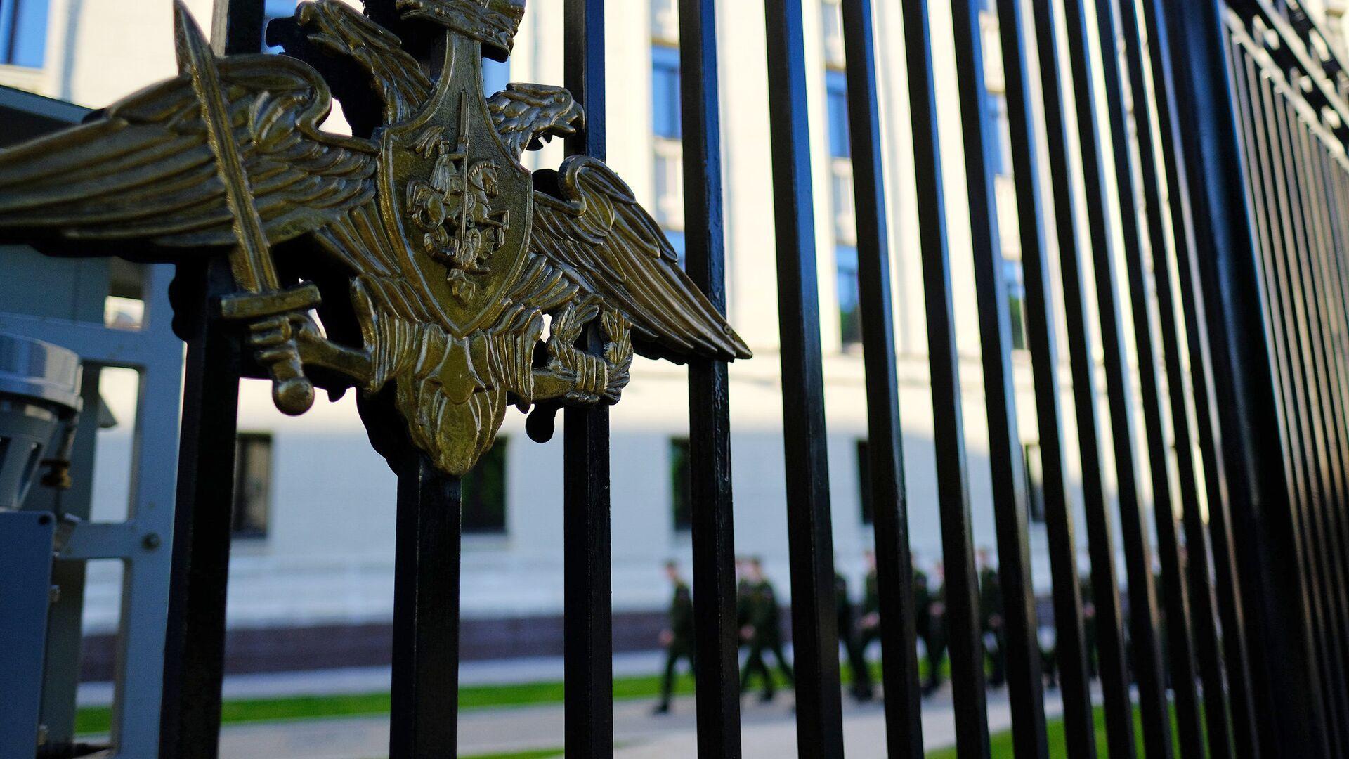 """Рогозин объяснил причину иска Минобороны к производителю """"Союзов"""""""