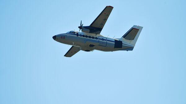 Авиакатастрофа сегодня. Крушение самолета. Расследование авиакатастроф ВГермании рухнул самолет Авиакатастрофа вчера