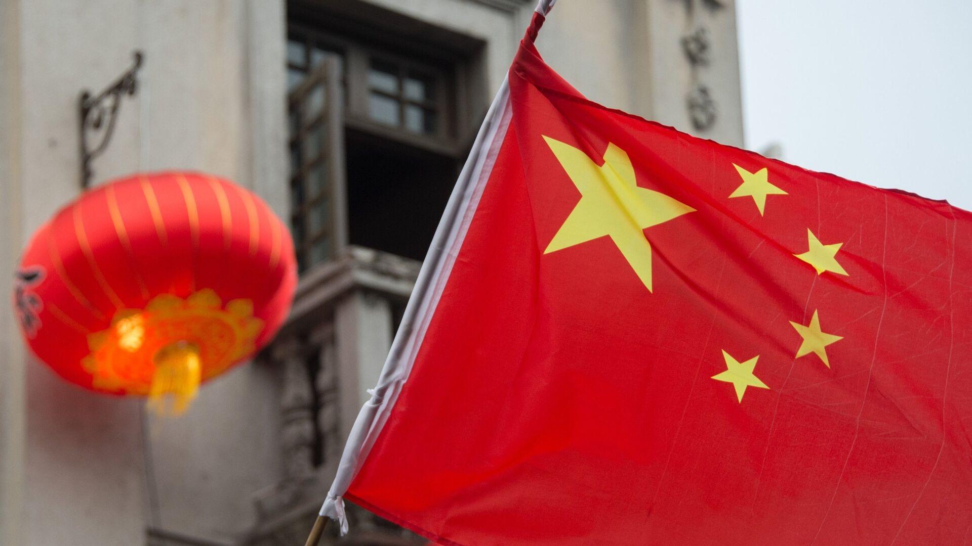 """В Китае пилотируемую миссию """"Шэньчжоу-12"""" признали успешной"""