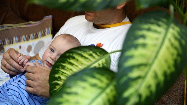 БФ Найди семью открыл центр поддержки приемных семей в Ступино