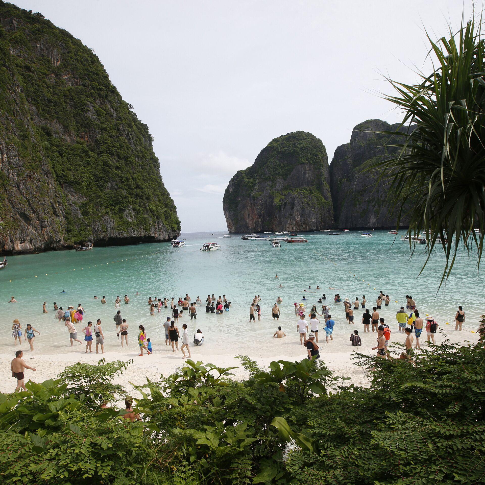 Иммиграция пенсионеров в таиланд купить недвижимость в хорватии цены