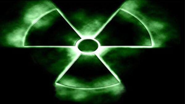 Крупнейшие радиационные аварии и катастрофы в мире