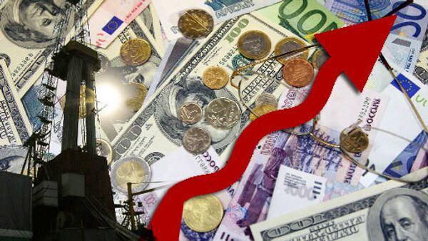 Медведев: кризис заставляет РФ менять структуру экономики
