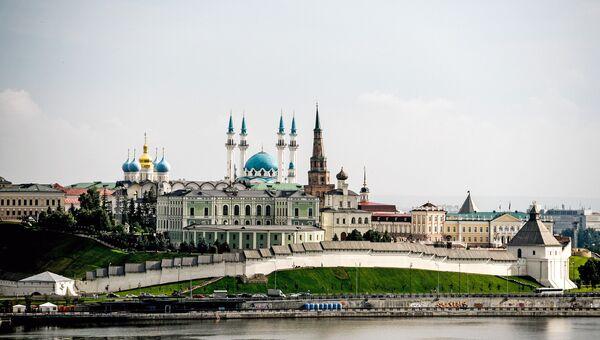Завершился форум Добрая Казань. Благотворительность: опыт регионов