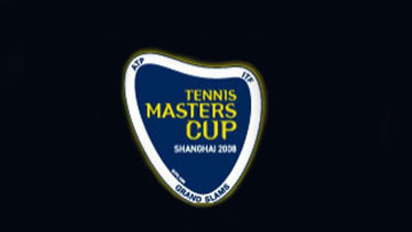 Tennis Masters Cup