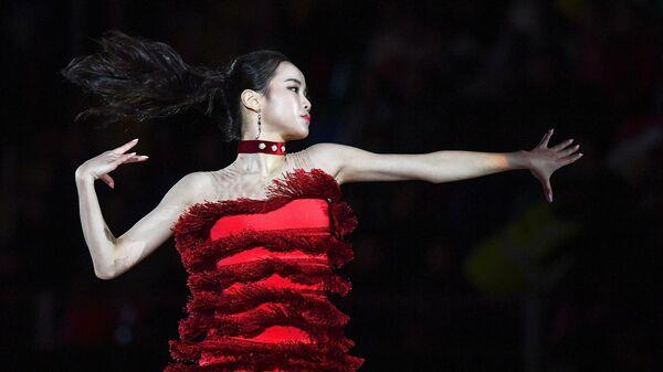 Лим Ён Су