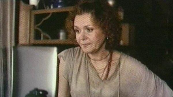 Кадр из фильма Случайный вальс